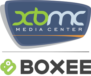 XBMC / Boxee Launchers Updated